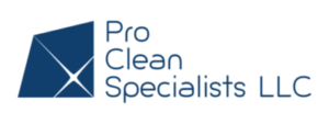 Pro Clean Specialists LLC